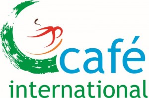 Cafe International, Arbeitskreis Asyl Metzingen