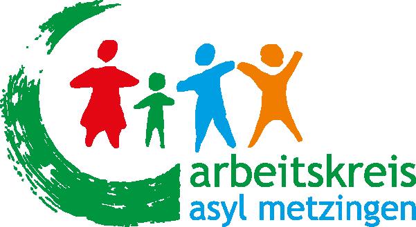 Arbeitskreis Asyl Metzingen